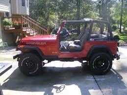 93 jeep wrangler 93 jeep wrangler fs outdoor forum