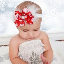 christmas headbands online get cheap infant christmas headbands aliexpress