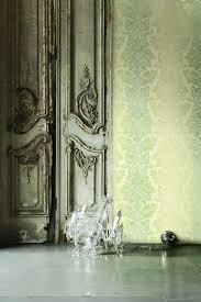 Home Interior Wallpaper by 32 Best Wallpaper Images On Pinterest Damask Wallpaper