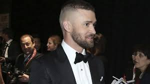 Justin Timberlake May Meme - timberlake gets in on it s gonna be may meme