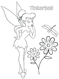 articles with tinkerbell coloring pages secret of the wings tag