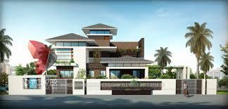 3d architectural design 3d architectural building construction