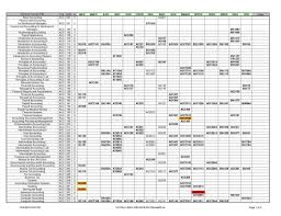 Excel Spreadsheet For Small Business Business Tax Spreadsheet Templates Excel Quotation Template