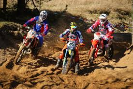 Free Images Sand Soil Cross Extreme Sport Race Sports