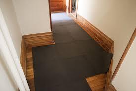 Hallway Rug Runner Hallway Runner Options Making It Lovely