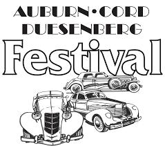 home auburn cord duesenberg festival