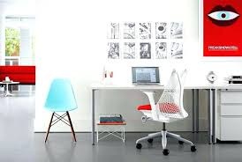 Home Office Furniture Montreal Office Desk Home Office Desks Furniture Desk Montreal Home