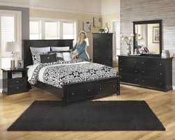 Ikea Queen Size Bed Sets Full Size Bedroom Sets Modern Queen American Furniture Home Design