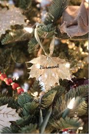 best 25 balsam fir christmas tree ideas on pinterest balsam