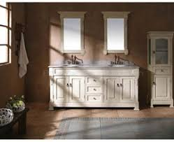 fresh ideas traditional double sink bathroom vanity vanities