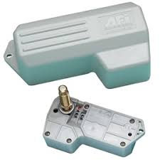 12v 1000 waterproof wiper motor with a 1 5