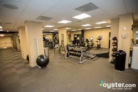 washington dc photo album 59 amenities photos at jw marriott hotel washington dc oyster