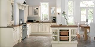 new england kitchen design ranges