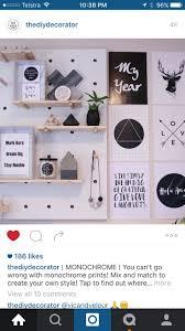 37 best kmart awesomeness images on pinterest bedroom ideas