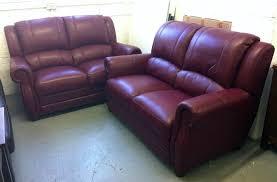 Leather Sofas Uk Sale by Sofa Sale Famous Furniture Clearance Sofa Sale