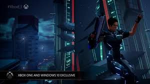 crackdown returns game wallpapers crackdown 3 doesn u0027t look good but it feels pretty great cetusnews