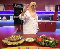 cuisine tv programmes daawat e rahat abbtakk daawat e rahat episode 173