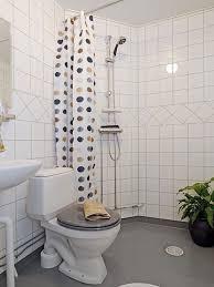 impressive apartment bathroom ideas shower curtain improve your