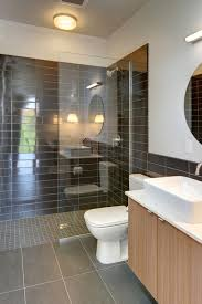 walk in shower ideas for bathrooms walk in shower ideas stylish 27 tile that will inspire you home