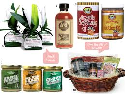 foodie gifts fresh foodie gifts foodieaholic