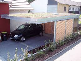 carports designs plans best carport designs plans u2013 three