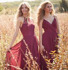 jim hjelm bridesmaid bridesmaids special occasion dresses and bridal party gowns by