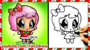 easy drawing free download clip art free clip art on
