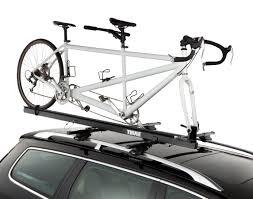 lexus rx 450h bike rack thule 558p tandem bike rack roof mount bike carrier