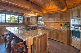 granite countertop granite kitchen countertops colors drawer