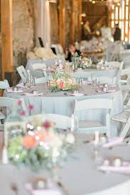 rustic pink shabby chic wedding