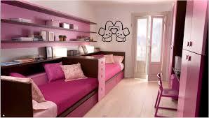 teens room princess girls lovely monogram preppy ba color schemes