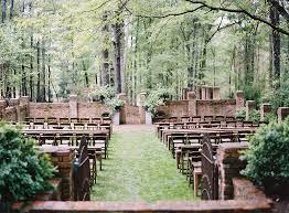 wedding venues athens ga athens ga estate wedding planner coordinator