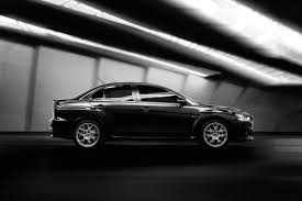 mitsubishi lancer evolution 2015 2015 mitsubishi lancer evolution is your last chance of buying a