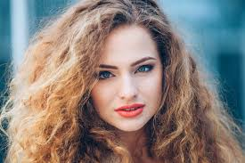 hair colours for summer 2015 hot hair colors for summer 2015