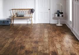 learn about luxury vinyl flooring carpetsplus by design st paul mn