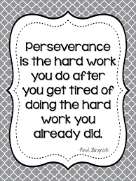 top 25 best perseverance quotes ideas on pinterest work success