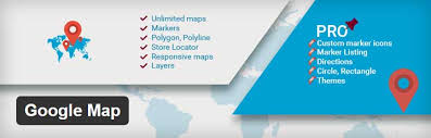 best store plugin for 15 best maps plugins for in 2016 wpdean