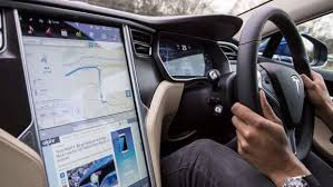 nine reasons to believe the tesla model 3 hype mobility crn