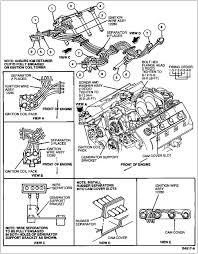 lexus es300 firing order 1999 saturn sl1 spark plug wire diagram saturn 1 9 firing order