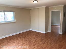 hardwood flooring winston salem nc designideias com