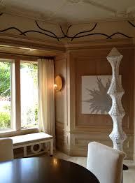 san francisco decorator showcase 2013
