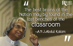 job quotes by abdul kalam quotes by famous people inspirational quotes about success