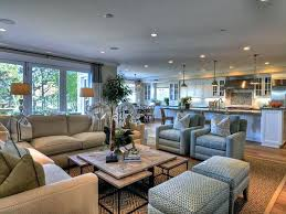 decorating large living room decorating a large living room twwbluegrass info