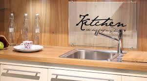 küche wandschutz spritzschutz aus esg sicherheitsglas für küche bad wall de
