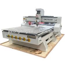 Cnc Vacuum Table by 1325 Cnc Router With Vacuum Table Jinan Cnc Router Wood Router