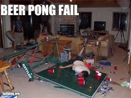 Beer Pong Meme - best beer pong memes pong a long beer blog pong a long