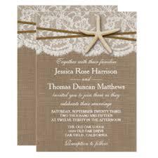 wedding invitations rustic rustic wedding invitations zazzle
