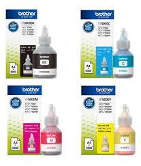 printers u0026 inks buy printers u0026 inks online at best prices upto 50