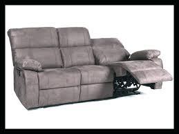 comment réparer un canapé en cuir déchiré canape cuir dechire jouy le moutier 95 canapacs simili t one co