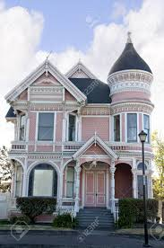 victorian home designs incridible victorian house about another carson mansion is a large